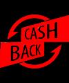 UpTo $5000 CashBack
