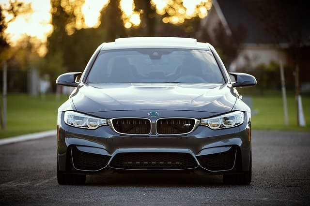 Used Cars For Sale Quebec