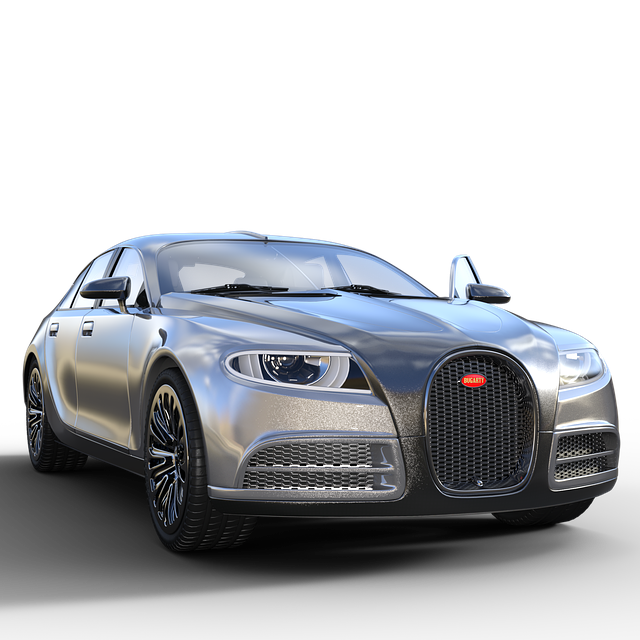 Used Cars for sale Calgary